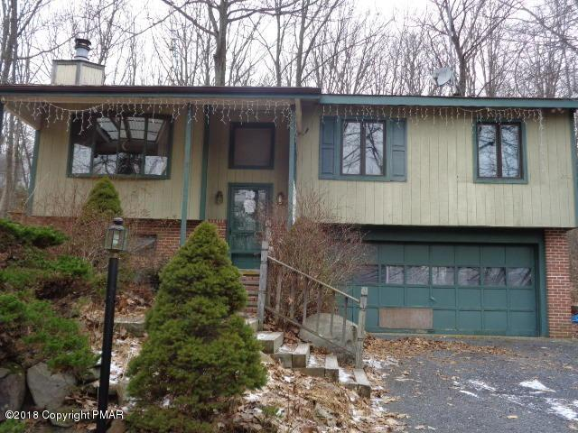 44 Seneca Rd, Mount Pocono, PA 18344 (MLS #PM-54337) :: RE/MAX Results