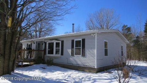 54 Flicker Ct, Blakeslee, PA 18610 (MLS #PM-54475) :: RE/MAX Results