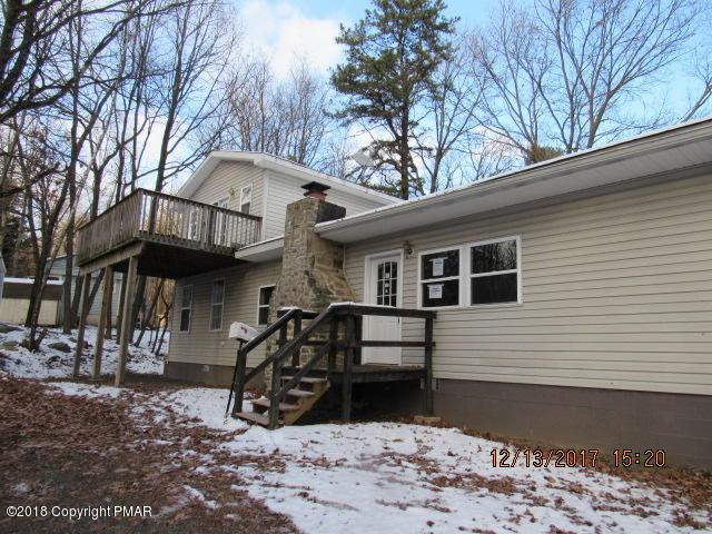 337 Pipit Ln, Effort, PA 18330 (MLS #PM-54488) :: RE/MAX Results