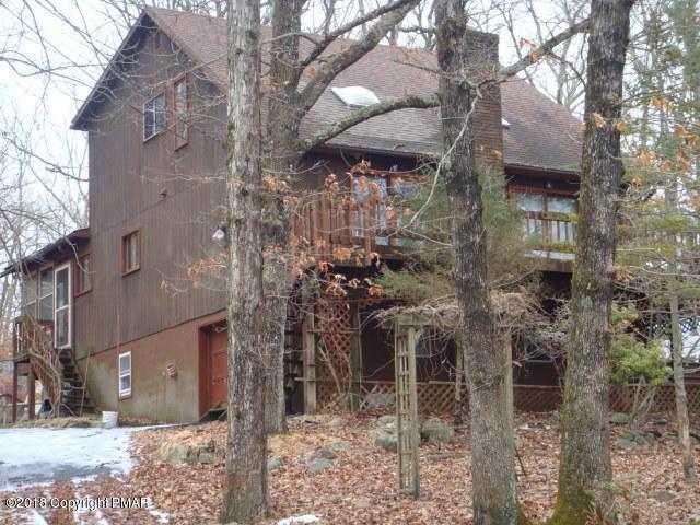 112 Salisbury Road, Bushkill, PA 18324 (MLS #PM-54616) :: RE/MAX Results