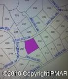 203 Grey Fox Dr, Stroudsburg, PA 18360 (MLS #PM-54631) :: RE/MAX of the Poconos