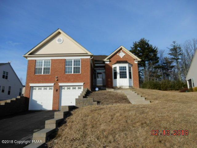 3324 Doral Ct, East Stroudsburg, PA 18302 (MLS #PM-54682) :: RE/MAX Results