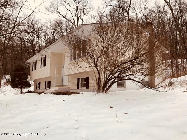 139 White Oak Ct., Tannersville, PA 18372 (MLS #PM-54726) :: RE/MAX Results