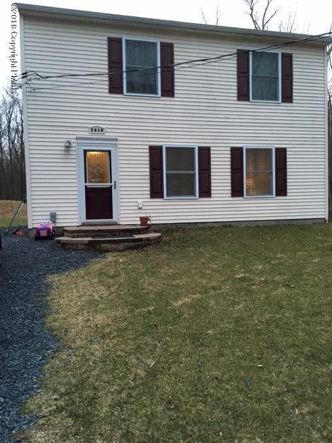 375 Wobbly Barn Rd, Henryville, PA 18332 (MLS #PM-54821) :: RE/MAX Results