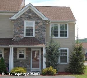 56 E Lower Ridge View Cir, East Stroudsburg, PA 18302 (MLS #PM-54878) :: RE/MAX Results