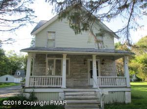98 Fairview Avenue, Mount Pocono, PA 18344 (MLS #PM-54994) :: RE/MAX Results