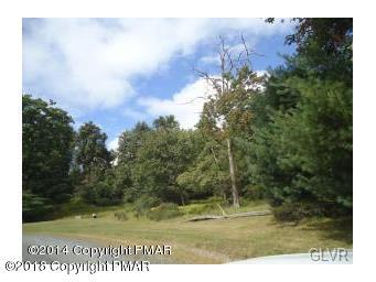 Camelback, Tannersville, PA 12864 (MLS #PM-55400) :: RE/MAX Results