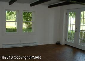121-123 Schoonover Ln, East Stroudsburg, PA 18301 (MLS #PM-55749) :: RE/MAX Results