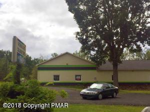 499 Salem Street, Archbald, PA 18403 (MLS #PM-56440) :: RE/MAX Results
