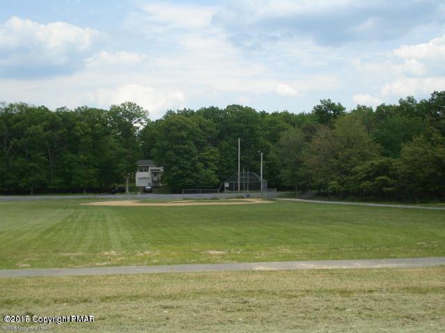 LOT 72 Pine Ridge Dr. E, Bushkill, PA 18324 (MLS #PM-57202) :: RE/MAX of the Poconos