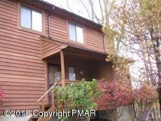 214 Falls Cir, Bushkill, PA 18324 (MLS #PM-57843) :: RE/MAX Results