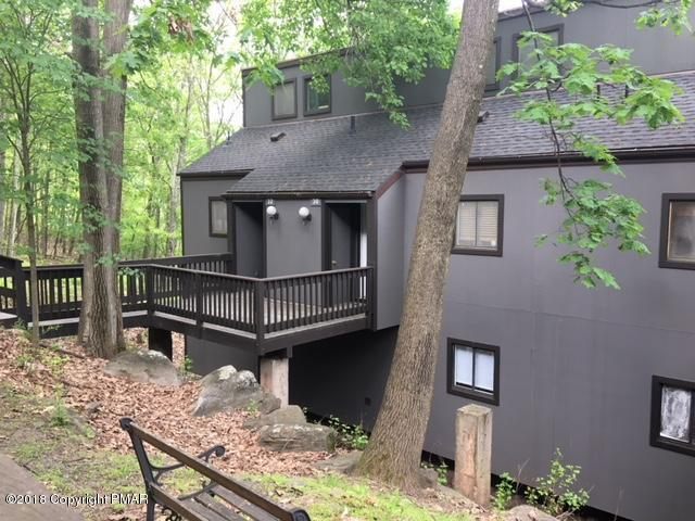 30 Middle Vlg, Tannersville, PA 18372 (MLS #PM-58040) :: RE/MAX Results