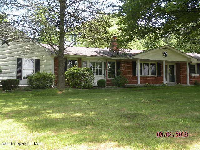 116 Jaggers Ln, Saylorsburg, PA 18353 (MLS #PM-58252) :: RE/MAX Results
