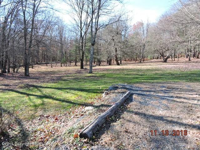 Lot 11 Cranberry Rd, Stroudsburg, PA 18360 (MLS #PM-58472) :: RE/MAX Results