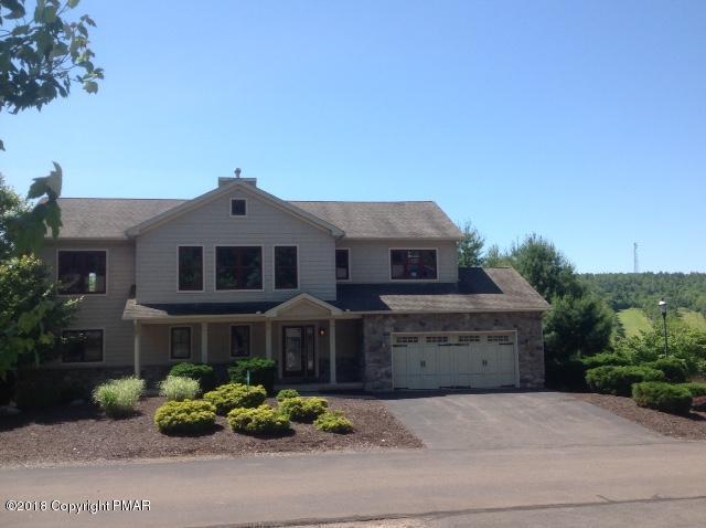 11 Fieldstone Ct, Lake Harmony, PA 18624 (MLS #PM-58479) :: RE/MAX Results
