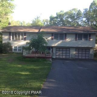 224 Tree Top Ter, Stroudsburg, PA 18360 (MLS #PM-58615) :: RE/MAX Results