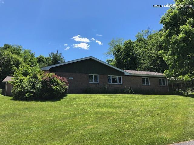 1891 Williams St, Lower Mt. Bethel, PA 18063 (MLS #PM-58637) :: RE/MAX Results