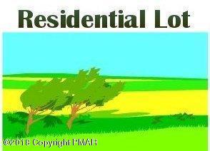 Lot 299 Doe Loop, Bushkill, PA 18324 (MLS #PM-59162) :: RE/MAX Results