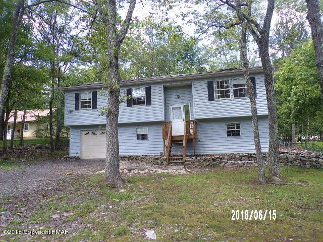 2208 Cramer Rd, Bushkill, PA 18324 (MLS #PM-59324) :: RE/MAX Results