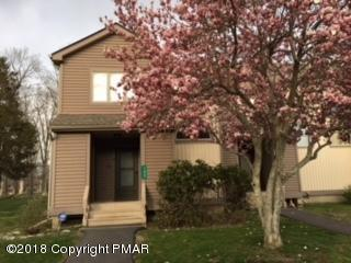195 Northslope Il Rd, East Stroudsburg, PA 18302 (MLS #PM-59332) :: RE/MAX Results