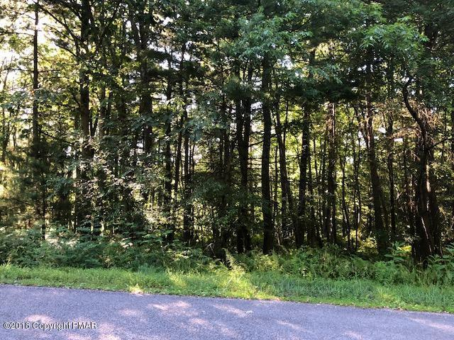 Lot 11 Point Phillips Rd., Kunkletown, PA 18058 (MLS #PM-59444) :: RE/MAX Results