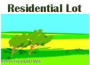 34 & 35 Leisure Ln, Jim Thorpe, PA 18229 (MLS #PM-59628) :: RE/MAX Results