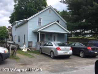 440 Shook Ave, Stroudsburg, PA 18360 (MLS #PM-59668) :: RE/MAX Results