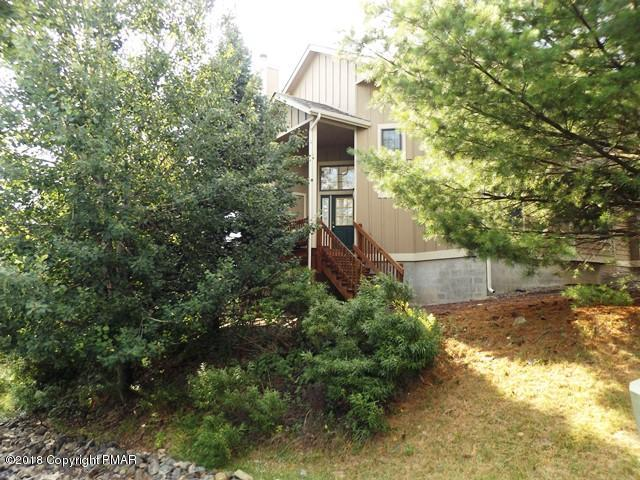 454 Maple Ct, Tannersville, PA 18372 (MLS #PM-59712) :: RE/MAX Results