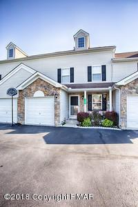 314 Cabinsglade Ct, East Stroudsburg, PA 18301 (MLS #PM-59720) :: RE/MAX Results
