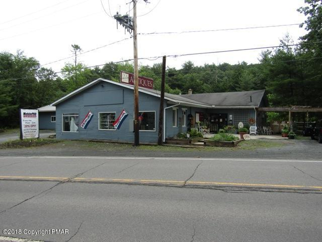 210 Welwood Ave, Hawley, PA 18428 (MLS #PM-59724) :: RE/MAX of the Poconos