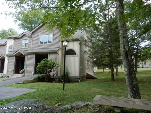 111 Northslope II Rd, East Stroudsburg, PA 18302 (MLS #PM-59798) :: RE/MAX Results