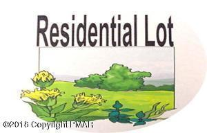 N Estates Dr, Pocono Summit, PA 18346 (MLS #PM-60335) :: RE/MAX Results