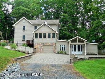 2250 River Rd, Mount Bethel, PA 18343 (MLS #PM-60376) :: Keller Williams Real Estate