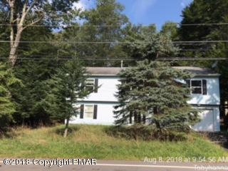 8860 Country Place Pl, Tobyhanna, PA 18466 (MLS #PM-60611) :: RE/MAX Results