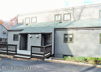 107 Cross Country Ln, Tannersville, PA 18372 (MLS #PM-61140) :: RE/MAX Results