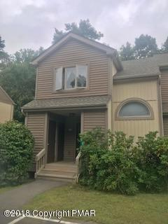 255 Northslope II St, East Stroudsburg, PA 18302 (MLS #PM-61230) :: RE/MAX Results