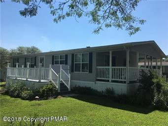 20 Musket Way, Mount Bethel, PA 18343 (MLS #PM-61695) :: RE/MAX Results