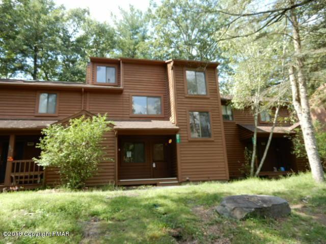 403 Tudor Court, Bushkill, PA 18324 (MLS #PM-61699) :: RE/MAX Results