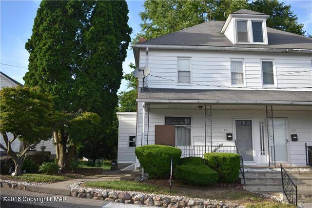 1105 Roosevelt, Bangor, PA 18013 (MLS #PM-61969) :: Keller Williams Real Estate
