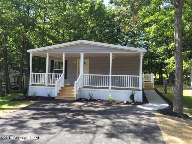 7712 Ralston Ct, East Stroudsburg, PA 18302 (MLS #PM-62430) :: RE/MAX of the Poconos