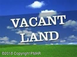 Lot 44 W Long View Court, Pocono Summit, PA 18346 (MLS #PM-63117) :: RE/MAX Results
