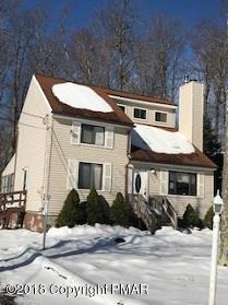 6334 Ventnor Dr, Tobyhanna, PA 18466 (MLS #PM-63447) :: Keller Williams Real Estate