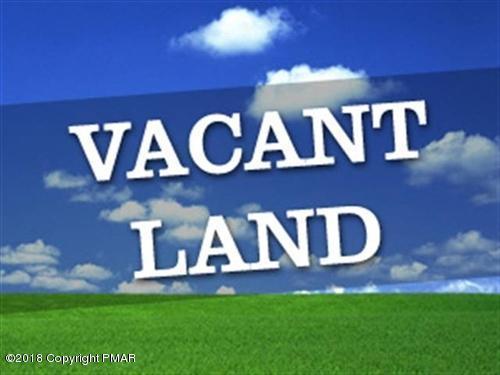 1725 Long Woods Rd, Tobyhanna, PA 18446 (MLS #PM-63846) :: Keller Williams Real Estate