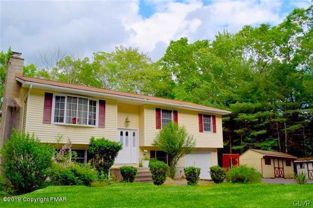 2157 White Pine Dr, Saylorsburg, PA 18353 (MLS #PM-64056) :: RE/MAX Results