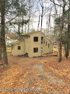 1127 Commanche Cir, Lake Ariel, PA 18436 (MLS #PM-64267) :: Keller Williams Real Estate