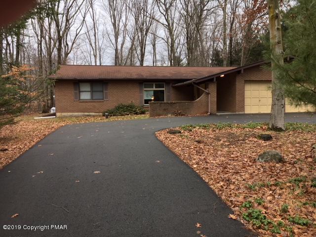 18 Bull Pine Rd, East Stroudsburg, PA 18301 (MLS #PM-64491) :: RE/MAX of the Poconos