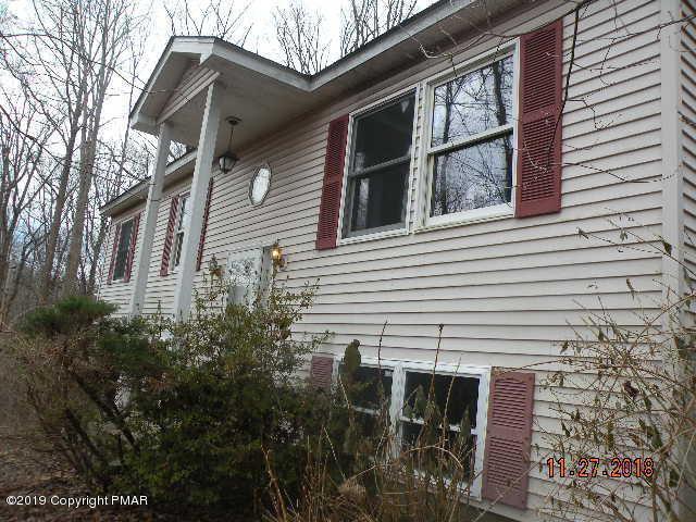 76 Kimberly Rd, Delaware Water Gap, PA 18327 (#PM-64550) :: Jason Freeby Group at Keller Williams Real Estate