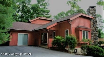 214 Caroline Ct, Stroudsburg, PA 18360 (MLS #PM-64663) :: RE/MAX of the Poconos