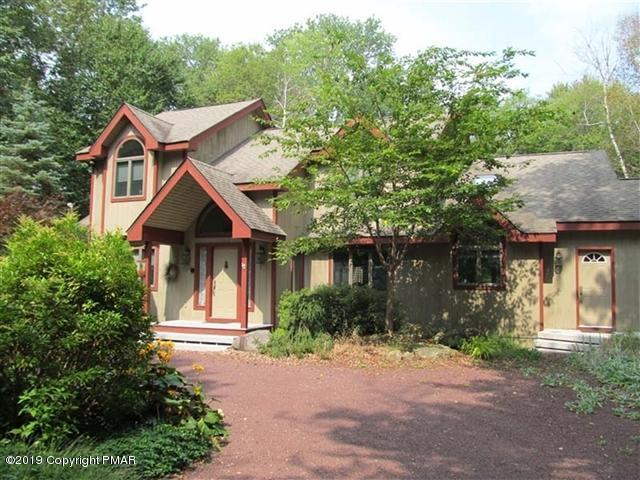 2398 Overlook Ln, Pocono Pines, PA 18350 (MLS #PM-64838) :: RE/MAX Results