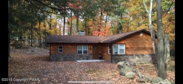 72 Greenwood Rd, Lake Harmony, PA 18624 (MLS #PM-65088) :: RE/MAX Results